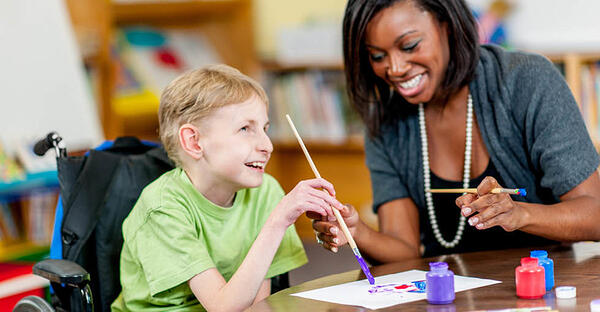 The-Benefits-of-Art-for-Students-with-Special-Needs-1200x624 (1)